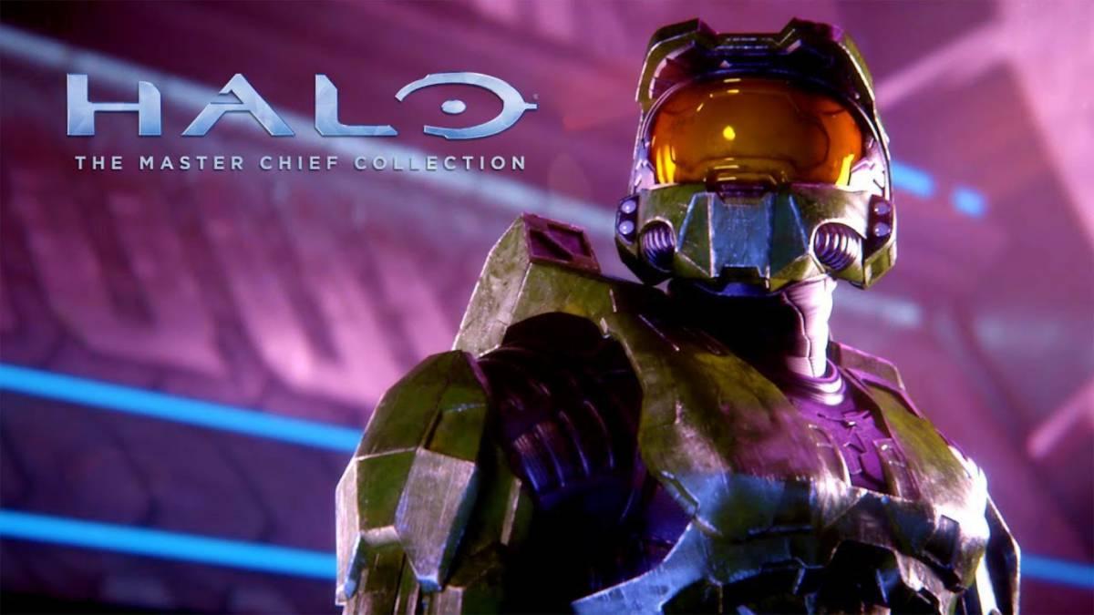 Imagen de 343 Industries continúa trabajando para pulir Halo: The Master Chief Collection