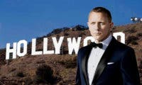 Warner Bros. trabaja en una versión americana de James Bond