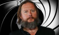 Warner Bros. encuentra director para Jett Day, su James Bond americano