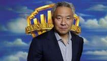 El presidente de Warner, Kevin Tsujihara, dimite por escándalo sexual