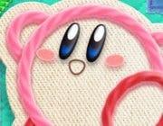 Análisis Kirby's Extra Epic Yarn: un magnífico tejido con algunas taras