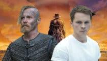 Amazon encuentra protagonistas para la serie de La Torre Oscura