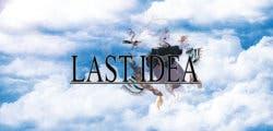 Last Idea, el próximo RPG para móviles de Square Enix, luce nuevos tráileres