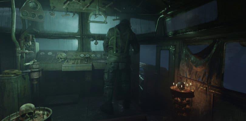 Metro Exodus – Guía para conseguir el final malo (Peor final posible)