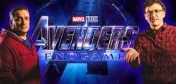 Marvel Studios y los hermanos Russo no cierran la puerta a volver a trabajar juntos