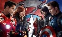 Disney+ lanzará la serie What If, reimaginando algunas historias de Marvel Studios