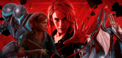 The Last of Us II, Bayonetta 3, Control: Especial Día Internacional de la Mujer