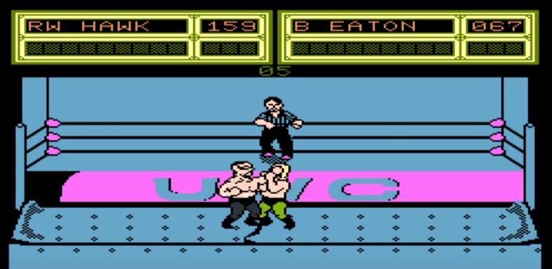 Imagen de Descubren un juego de NES que no salió al mercado después de 30 años