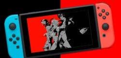 Siguen los rumores en torno a la llegada de Persona 5 a Nintendo Switch