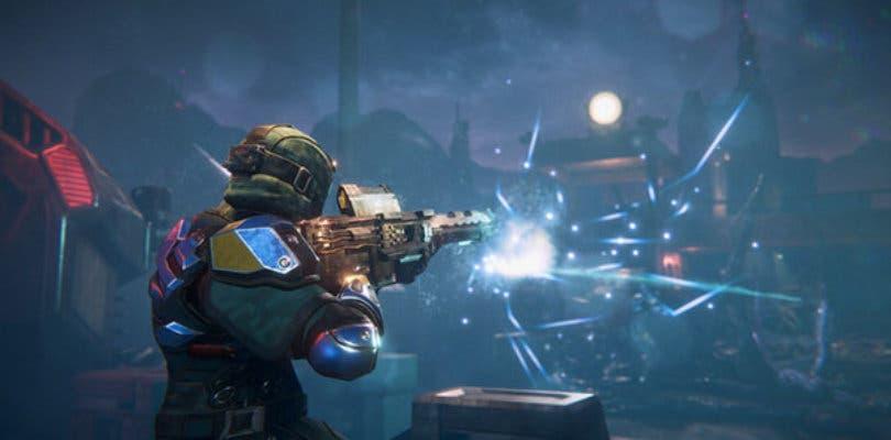 Phoenix Point, sucesor espiritual de XCOM, también será exclusivo de Epic Games Store durante un año