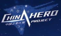 Sony presentará los nuevos títulos de China Hero Project la semana que viene