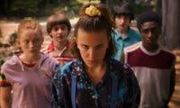 El primer tráiler de Stranger Things 3 se convierte en el más visto de Netflix