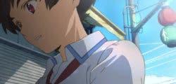 Sarazanmai: Tráiler y fecha de estreno del anime más original del año