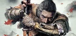 Sekiro: Shadows Die Twice funcionará a 1080p en PlayStation 4 Pro
