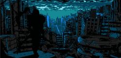 Los creadores de Shovel Knight anunciarán un nuevo juego en la PAX East