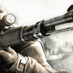 Rebellion anuncia secuela de Sniper Elite 4, Sniper Elite 3 Ultimate Edition para Switch y más juegos de la saga