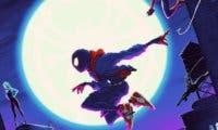 Sony ya tiene planeadas películas y series de Spider-Man para los próximos 8 años