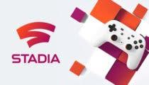 Estos son los primeros títulos para Stadia, la nueva plataforma de Google