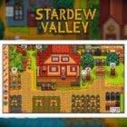 El popular simulador Stardew Valley da hoy el salto a los dispositivos Android
