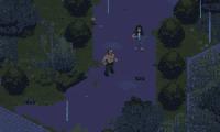 Stranger Things 3: El Videojuego tendrá 12 personajes jugables y se publica un gameplay