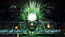 System Shock 3 muestra el regreso de SHODAN en su primer tráiler