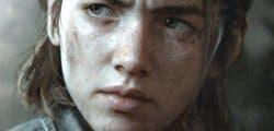 Un rumor pone la fecha de lanzamiento de The Last of Us II y Death Stranding en 2019