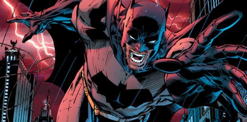 Matt Reeves asegura que The Batman empezará a rodarse este año