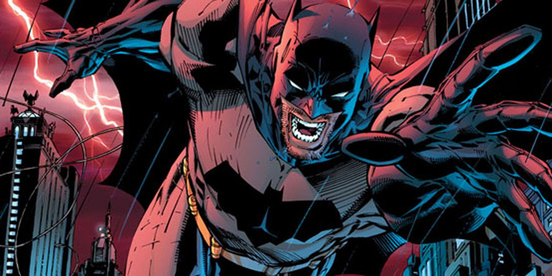 Imagen de Matt Reeves asegura que The Batman empezará a rodarse este año