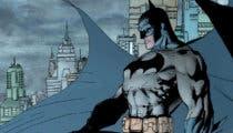 The Batman podría comenzar su rodaje a principios de 2020 con una nueva incorporación