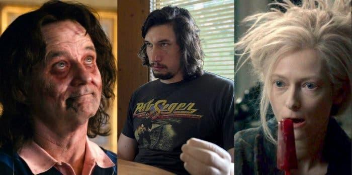 Imagen de Steve Buscemi, Danny Glover y muchos más se unen al espectacular reparto de The Dead Don't Die