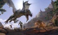 Juega gratis a The Elders Scrolls Online para celebrar los 25 años de la saga