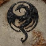 The Elder Scrolls Online: Wrathstone llega a PlayStation 4 y Xbox One