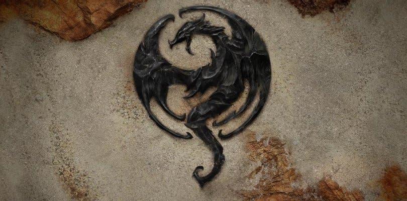The Elder Scrolls Online: Wrathstone llega a PlayStation 4 y Xbox One