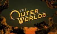 The Outer Worlds arroja nuevos detalles sobre su sistema de dificultad