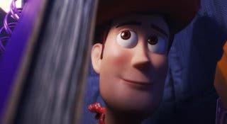 Toy Story 4 busca el sentido de la vida en su mágico nuevo tráiler