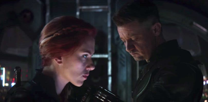 Los hermanos Russo confirman el engaño de los tráileres de Vengadores: Endgame