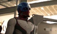 Deadpool se cuela en el tráiler de Vengadores: Endgame