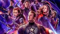 Kevin Feige se refiere a las tres fases de Marvel Studios como la Saga del Infinito