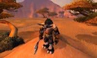 World of Warcraft Classic estará dividido en seis fases en lugar de cuatro