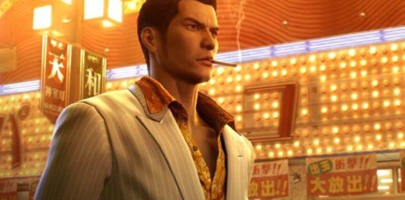 Kazunori Kadoi afirma que le gustaría hacer un Grand Theft Auto ambientado en Japón