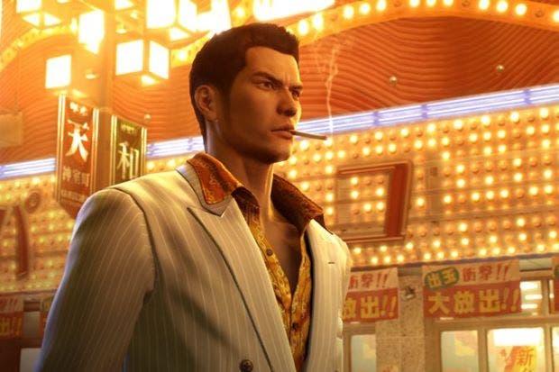 Imagen de Kazunori Kadoi afirma que le gustaría hacer un Grand Theft Auto ambientado en Japón