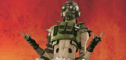 """Origin filtra el precio y contenido del Pase de Batalla de Apex Legends; llegará """"muy pronto"""""""