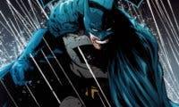 Batman cumple 80 años: repasamos su trayectoria en los videojuegos