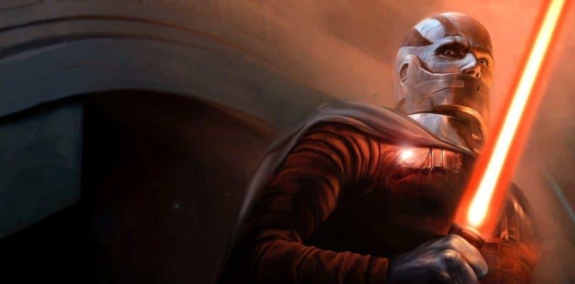 La película Star Wars de los creadores de Juego de Tronos se ambientaría en la Antigua República
