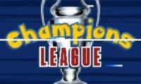 champions league pokémon