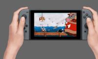 Cuphead es anunciado y fechado para Nintendo Switch durante el Nindies Showcase