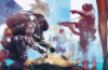 Cyberpunk 2077, Cuphead, Mortal Kombat 11: los mejores vídeos de YouTube de la semana