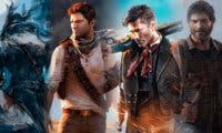 Te mostramos en vídeo los mejores juegos de PlayStation Now