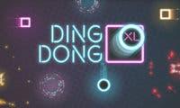 Ding Dong XL es anunciado en Nintendo Switch