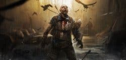 Dying Light 2 nos permitirá moldear la ciudad con nuestras decisiones